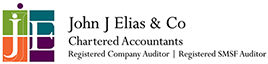 John J. Elias and Co